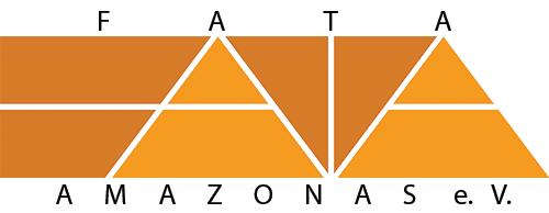 Logo Findung